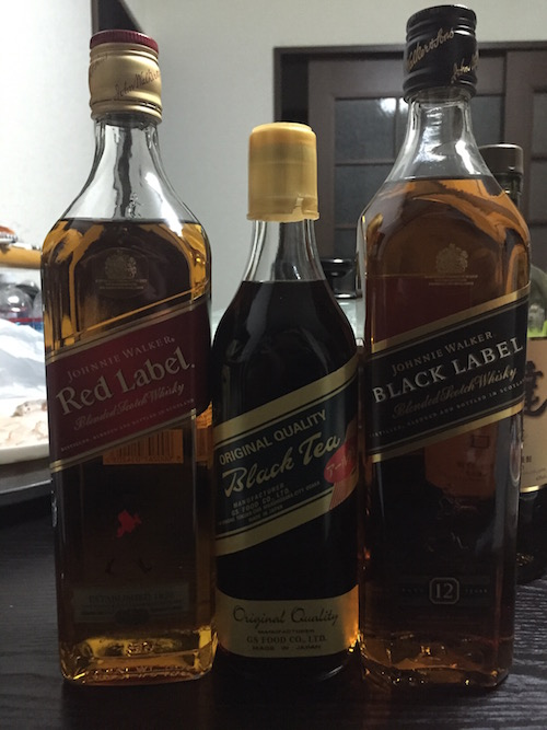 BlackL
