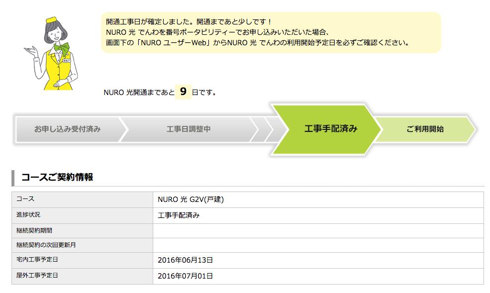 So-net2